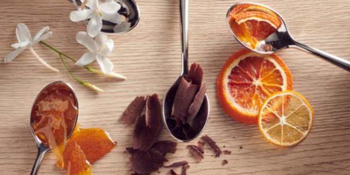 illy® кафе на зърна - Arabica Selection Бразилия - 250 гр - Детайли 1