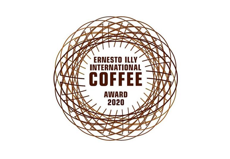 Наградата illycaffe - 2020 - За illy България - Б.В.ЛИНК ООД