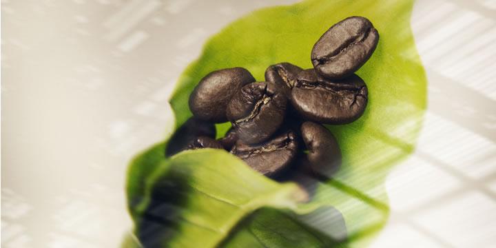 Удоволствието от кафето - illy® Еспресо Кафемашина - Y3.3 iperEspresso - Червена - Б.В.ЛИНК