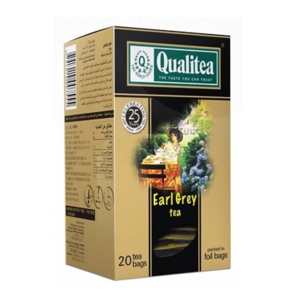 Черен-чай-Qualitea-Earl-Grey-20-сашета-Б.В.ЛИНК rsz