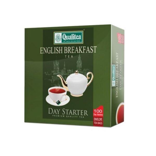 Черен-чай-Qualitea-English-Breakfast-100-сашета-кутия-Б.В.ЛИНК rsz