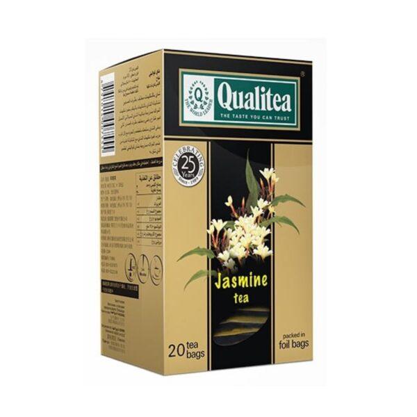 Черен-чай-Qualitea-Jasmine-20-сашета-Б.В.ЛИНК rsz
