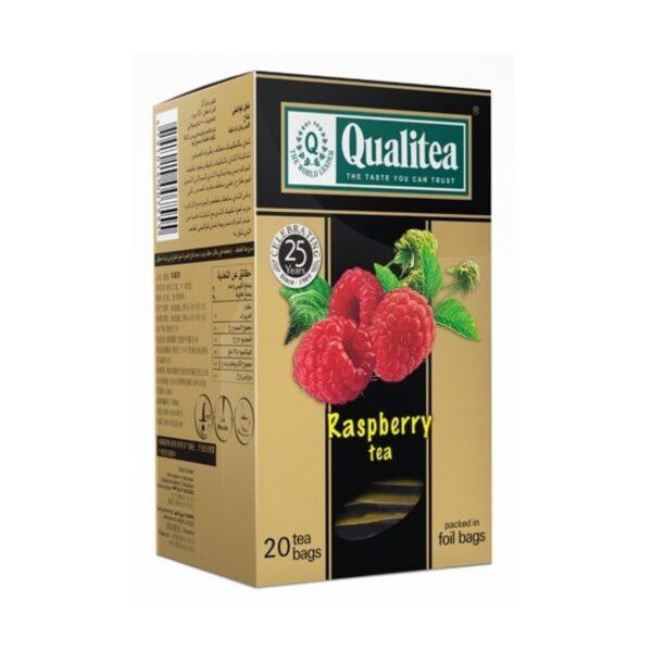 Черен-чай-Qualitea-Raspberry-20-сашета-Б.В.ЛИНК rsz