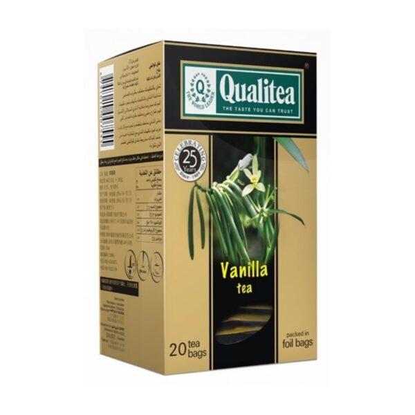 Черен-чай-Qualitea-Vanilla-20-сашета-кутия-Б.В.ЛИНК rsz