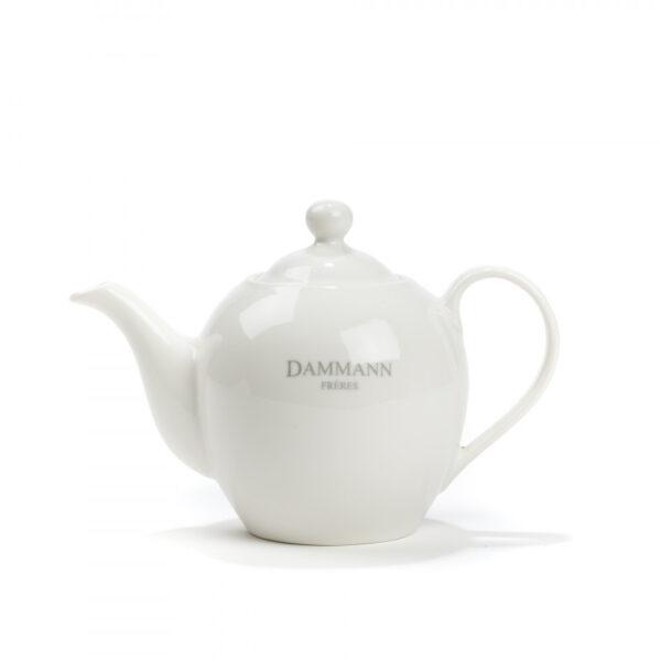 Dammann® Чайник за чай - Б.В.ЛИНК ООД