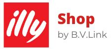 illy Shop – Онлайн магазин